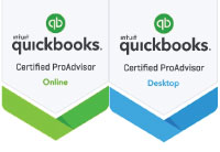 quickbooksbadges